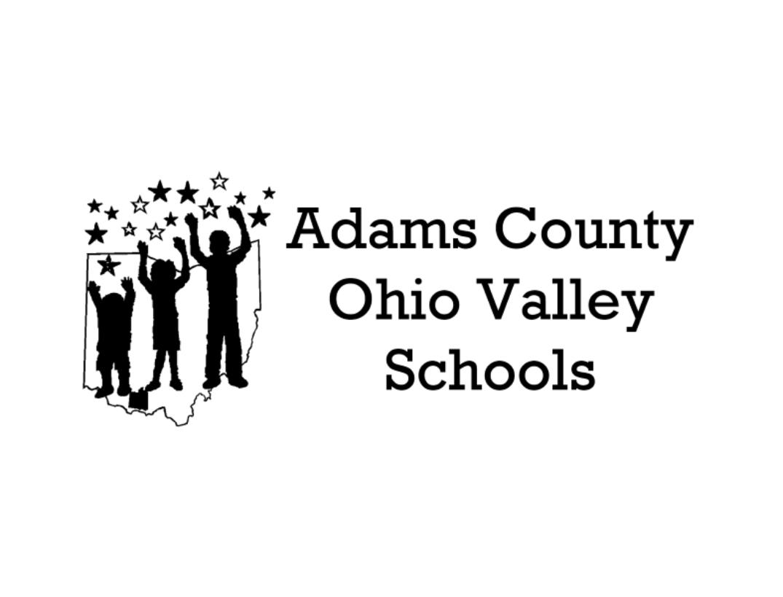 Adams County Ohio Valley