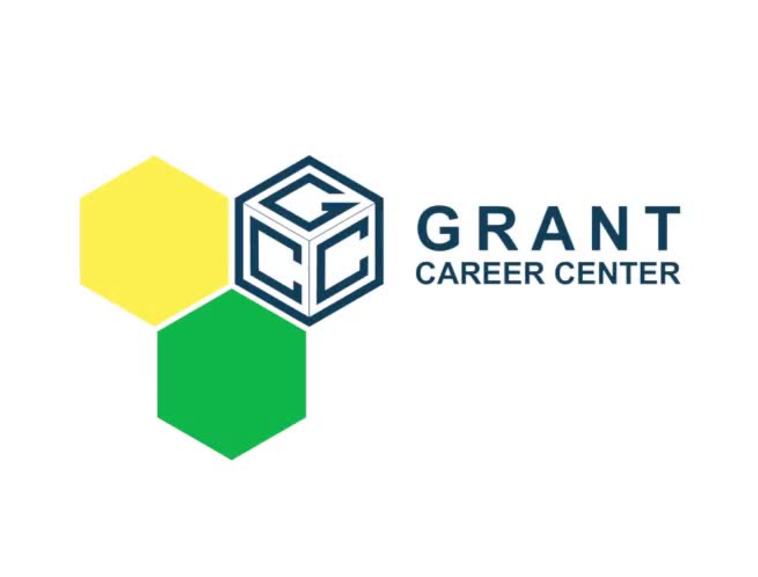 Grant Career Center