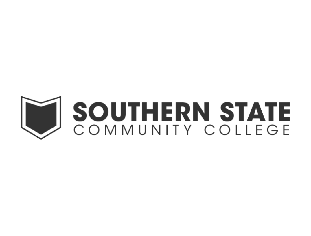 Souther State Community College