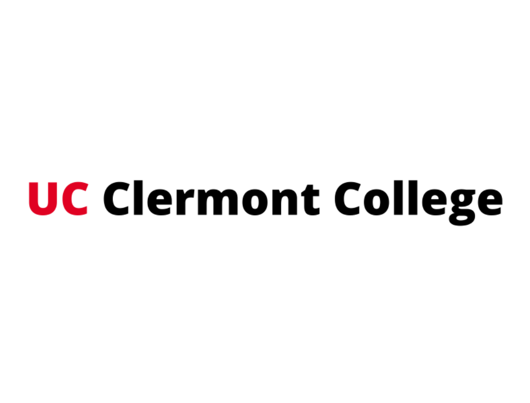 University of Cincinnati Clermont College