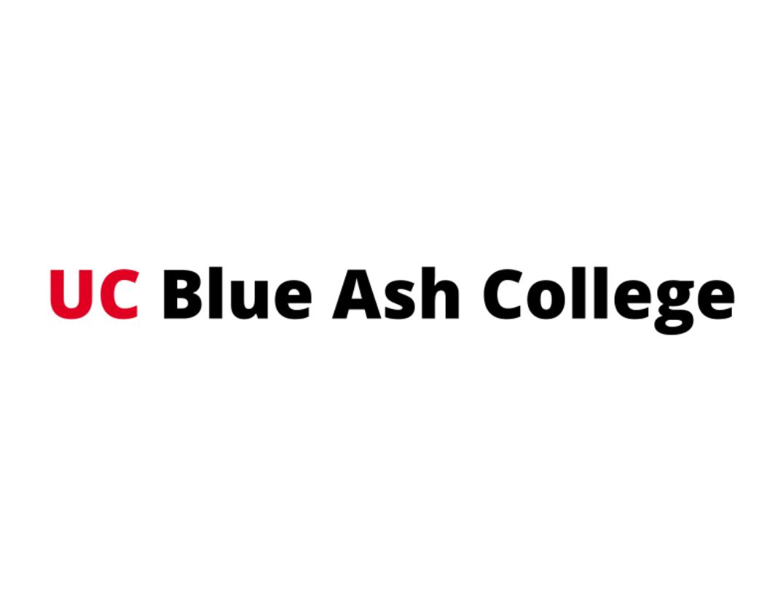 University of Cincinnati Blue Ash College
