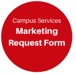 Marketing Request Button