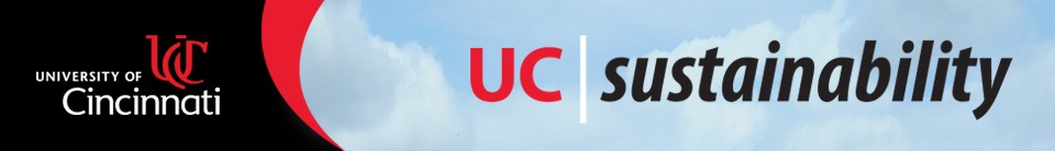 UC Sustainability