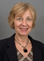 Maureen Schomaker