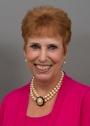 Patti Carroll
