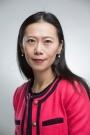 Hang Chen photo