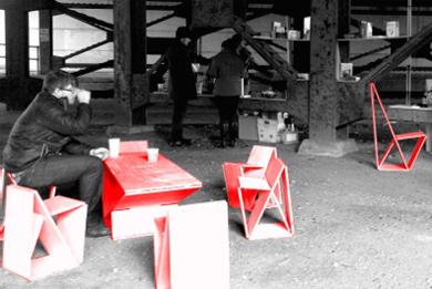Do it yourself urbanism solutioingenieria Choice Image
