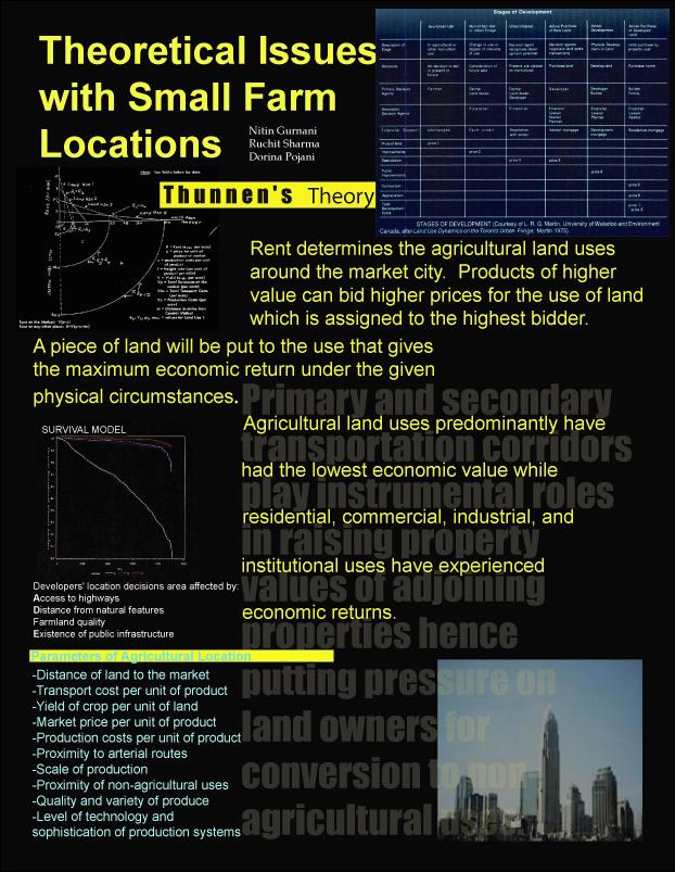 shop instrument engineers handbook 1