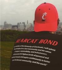 Bearcat Bond