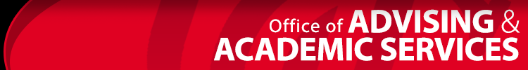 Office of Advising & Academic Services