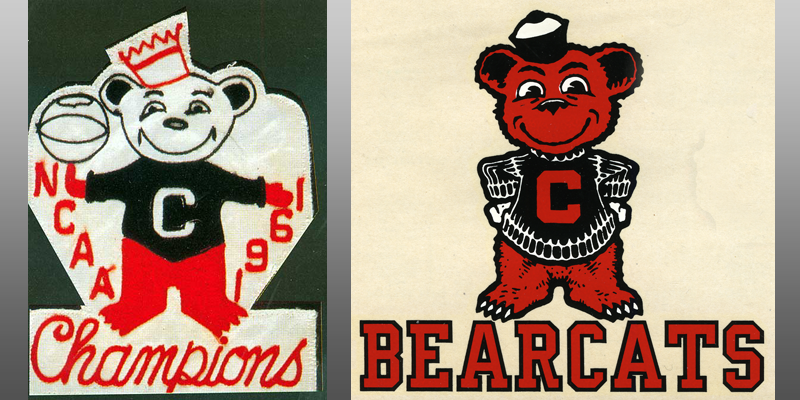 Uc Celebrates 100 Years Of Bearcats On Oct 31 2014 Home