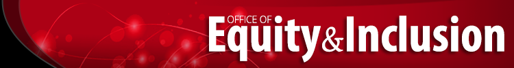 Office of Equity and Inclusion