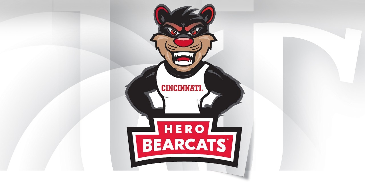 Featured image for UC's Hero Bearcats art exhibit celebrates everyday heroes