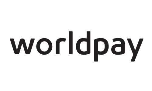 Wordplay Logo