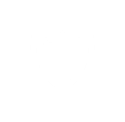 Bearcat Guardian Shield Logo; redirect to bearcat guardian information page