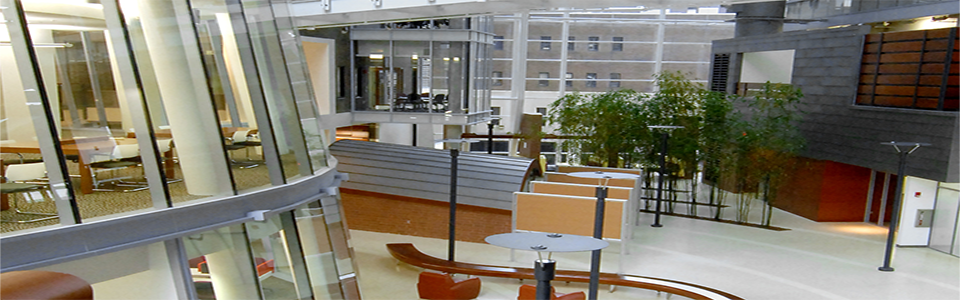 Health Sciences Library