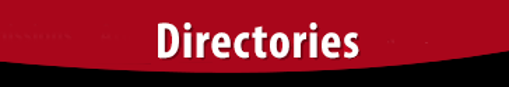 Directories Banner mobile size