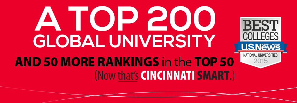 Top 200 GLobal University graphic.