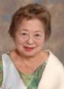 Edna Kaneshiro