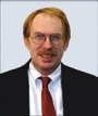 Michael Benson.
