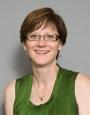 Bonnie Fisher