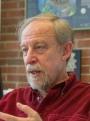 David Edelman.