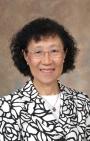 Shuk-Mei Ho