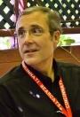 John Bissler