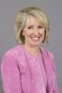 Janet Graden