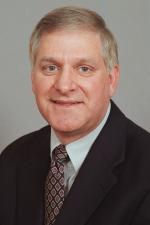 Eugene Alspach