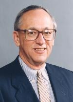 James C. Kautz