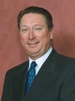 Jeffrey L. Wyler