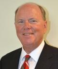Michael McGraw