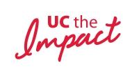 UC The Impact