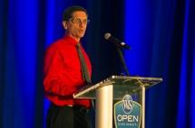 Dr. Joseph Broderick