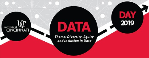 UC Data Day
