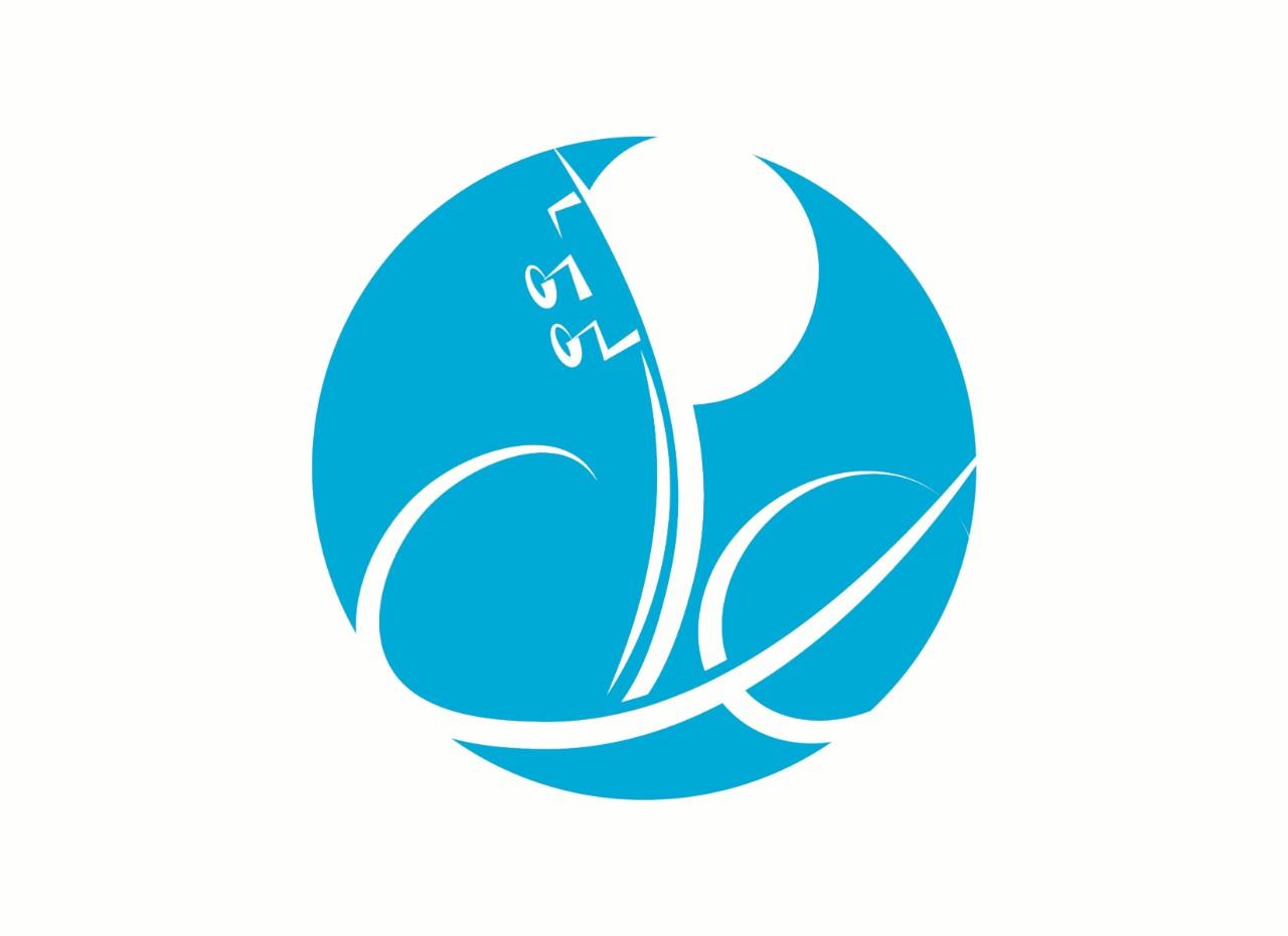 Cincinnati Philharmonic Orchestra logo