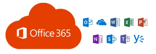 IT Insider: Office 365 Collaboration Tools Update