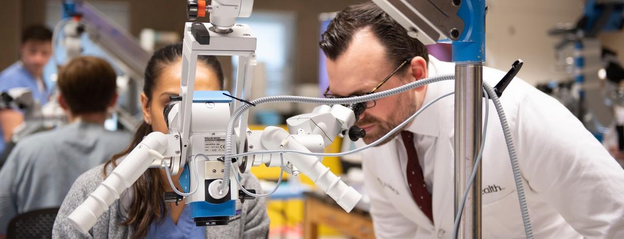 Neurosurgery   UC Cincinnati College of Medicine