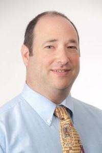 Michael Whiteman