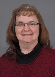 UC associate professor of Communication and researcher Nancy Jennings.