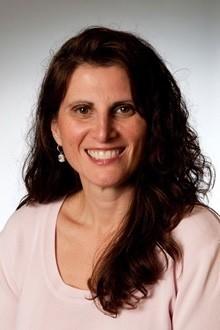 Dr. Melissa Klein