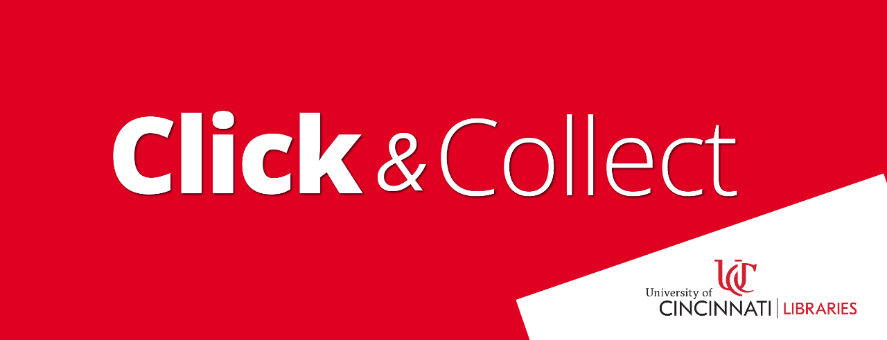 click and collect graphic