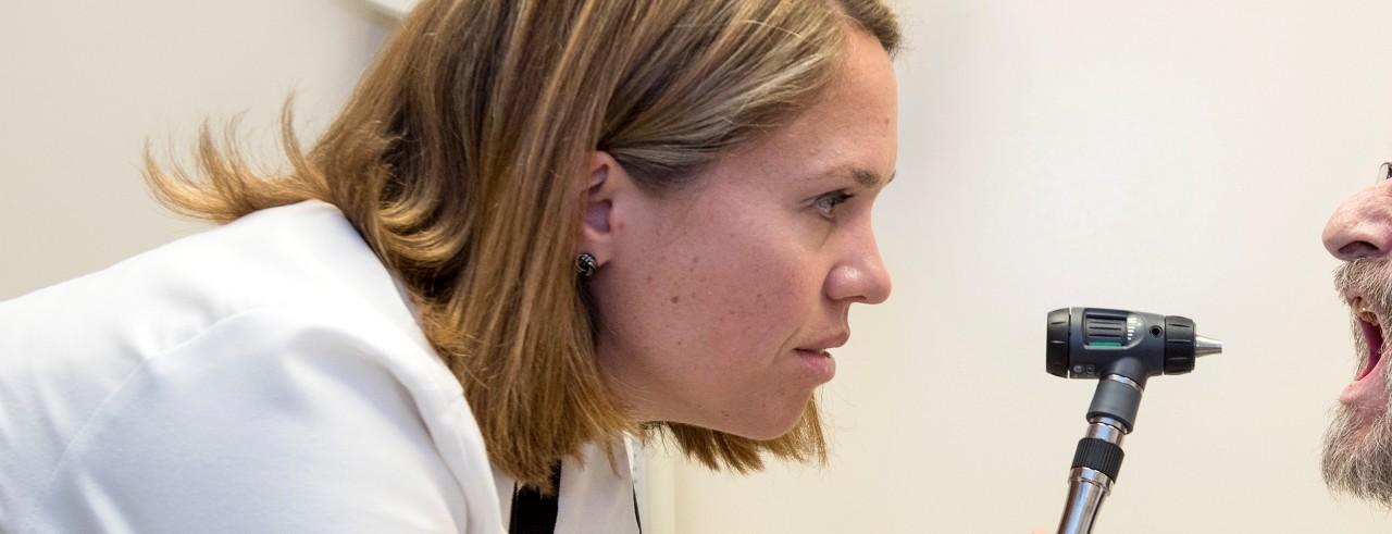 Trisha Wise Draper, MD, PhD