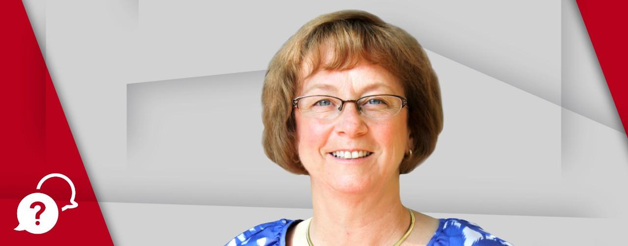 Kathleen Ballman