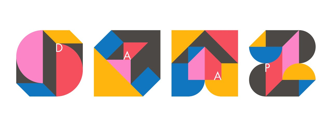 DAAPworks logo
