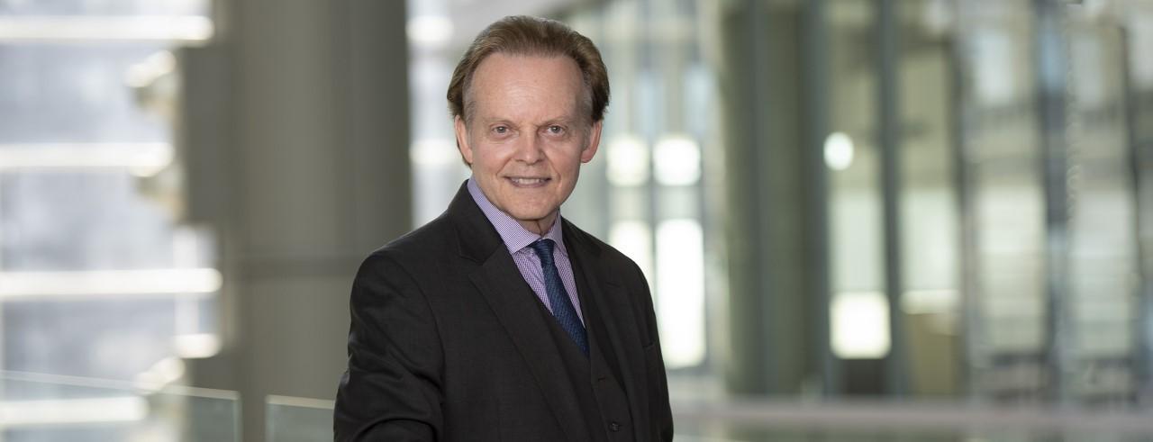 Richard Becker, MD