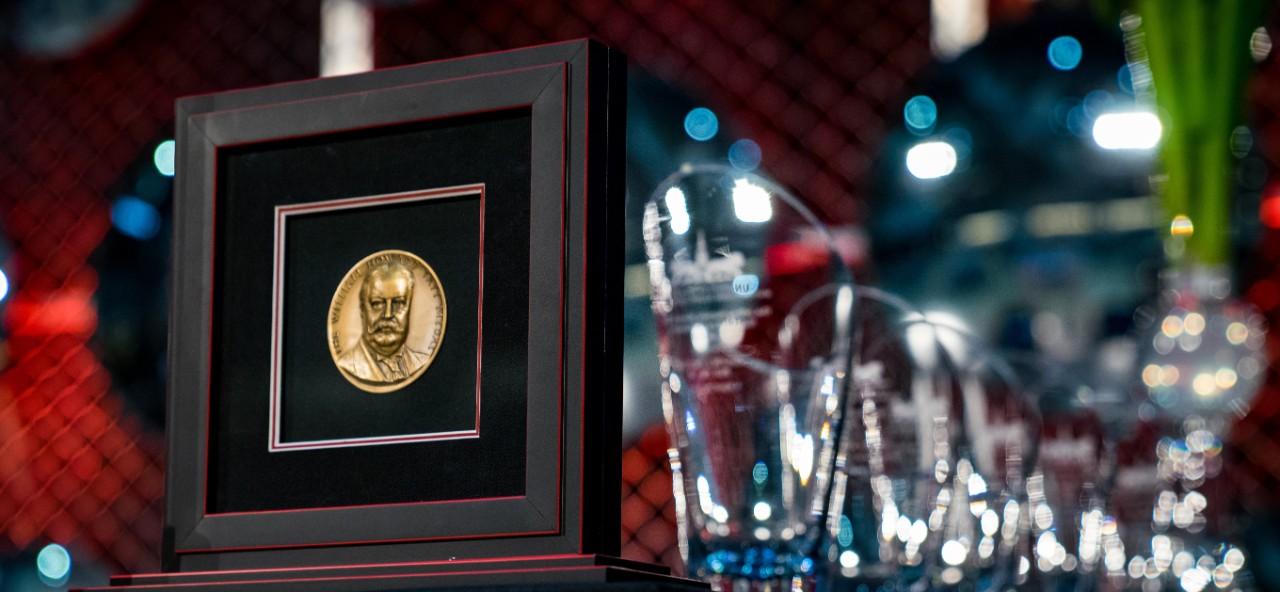 alumni-celebration-awards