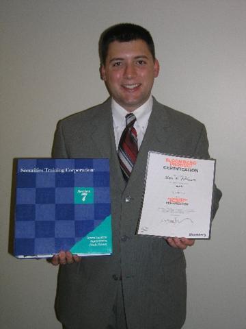 magic water softener owners manual